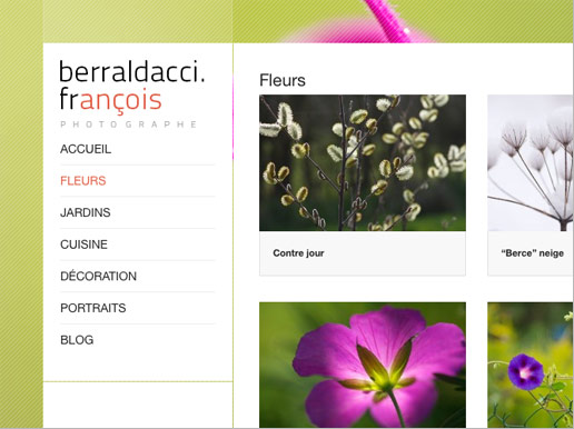 berraldacci-home-featured
