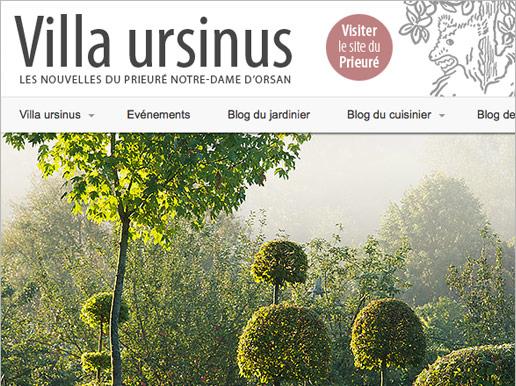 villa-ursinus-home-featured